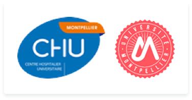 chum-logo