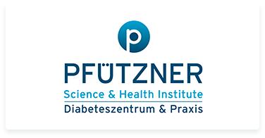 pfuetzner-logo