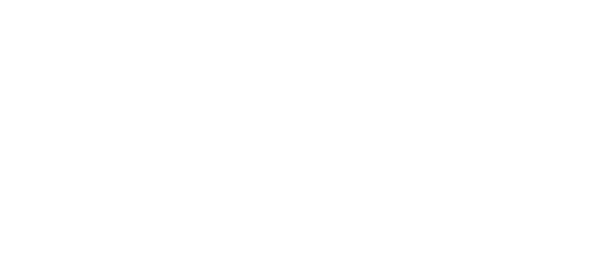 FORGETDIABETES